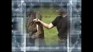Обучение боевой стрельбе из пистолета 6