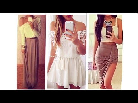where can i find cute clothes fashion clothes