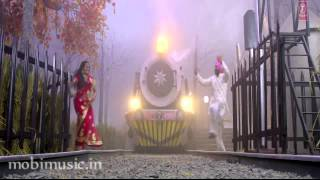 raja-rani-full-song-son-of-sardaar-mobimusic-in