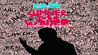 Kid Ink - Promise (Ft. Fetty Wap) - Lyrics & Download