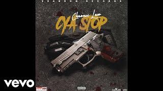 Chronic Law - Cya Stop Bad (Official Aduio)
