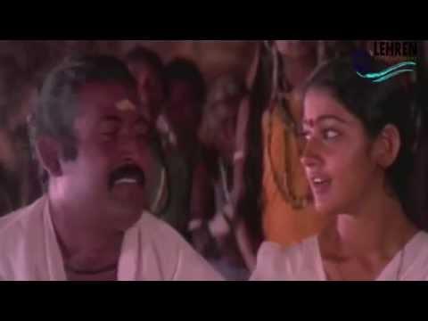 Thaaraattin Cheru   Churam   Malayalam Film Song