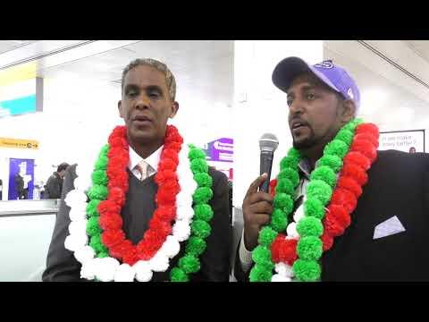MADAXMEYNAHA UNITED SOMALILAND  MUSTAFE MAXAMED MARTIN OO SOO GAADHAY LONDON