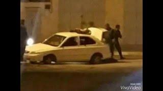 الإرهاب في ولاية وادي سوف الجزائر   YouTube