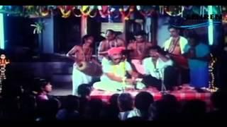 Pankajavalli   Thooral Ninnu Pochu   Tamil Film Song