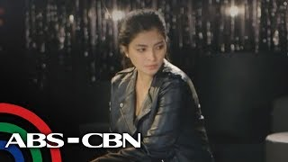 Rated K: Korina meets The General's Daughter-Angel Locsion