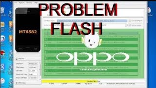 cara mengatasi error sp flash tool (ERROR CODE 2004,3148,8417,6047,0XFA8,8406,4058)