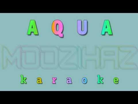 Barbie Girl Aqua Karaoke Instrumental