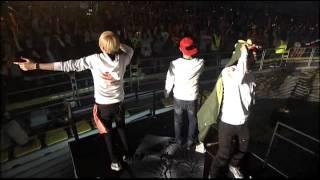 Video [SHINHWA] 15th Anniversary Concert - I pray 4 U download MP3, 3GP, MP4, WEBM, AVI, FLV Juni 2018