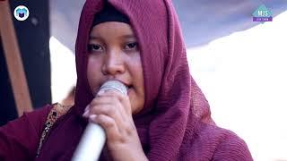 Download Runtah Blarak - Burok Mjs Live Baturuyuk Dawuan Majalengka 05-09-2019