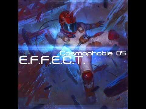 E.F.F.E.C.T.-Cosmophobia # 05-2013
