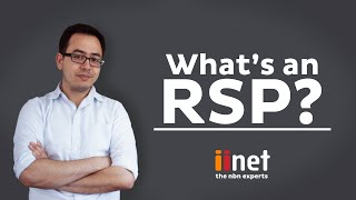 From the NBN experts, iiNet presents a series on frequently asked q...