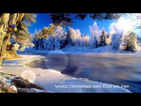 Mazhai Varum remix by Deejay young Tigga Ft. Deejay Mizztery
