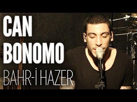 Can Bonomo - Bahr-i Hazer (JoyTurk Akustik)