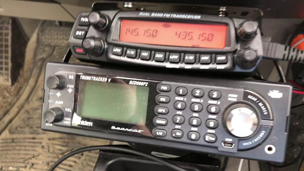AT-5888UV Model2
