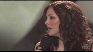 Katharine McPhee, Meatloaf - It