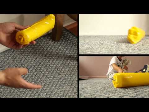 How To Store Wet Roller Paint? Paint Roller Sleever Saver