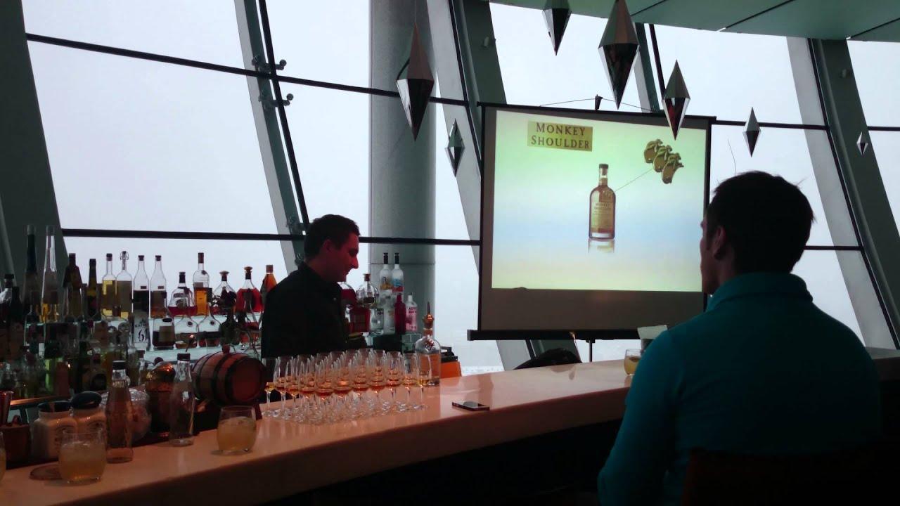 Магазин декантер заказать камни для виски по цене от 3 140 руб в нашем магазине, продажа элитного алкоголя в москве. Специальные акции, лучшие цены и подарки клиентам!