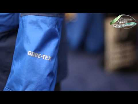 Mountain Equipment: Karakorum Jacket. Www.gaynors.co.uk