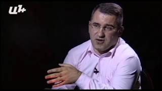 P.S - Armen Martirosyan - 05.10.2015