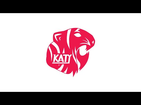 2019 Katy High School Commencement - Katy ISD