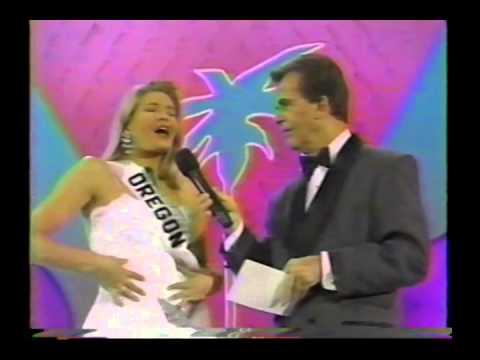 Miss Teen USA 1993