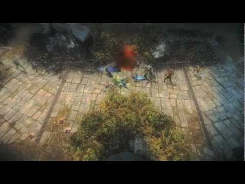 «Guardians of Middle-earth»- Zwei Gameplay Videos zeigen vier neue Charaktere