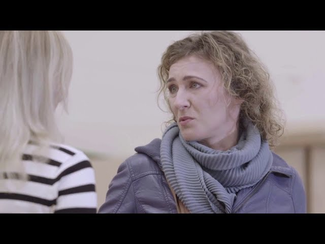 """""""Mam prawo – Stalking"""" – 13:10 o 18:55 w TVP1"""