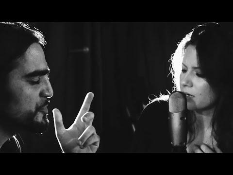 Sailing Ships - Diana Golbi & Yohai Davidoff (Whitesnake cover)