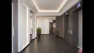 видео недвижимость в Алуште  Продам 2-комнатную  квартиру