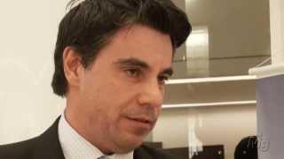 Flávio Crocce Caetano - Mediação e Conciliação