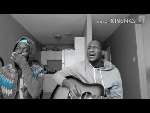 Certain things ~ James Arthur (Cover Duet)