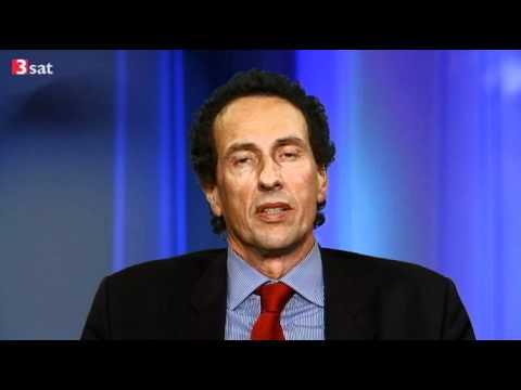 Der Wert des humanistischen Bildungsideals (3sat kulturzeit 24.02.2011)