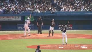 https://bb-news.jp/ もっとプロ野球を面白く! 新しい野球の楽しみ方を...
