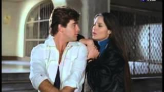 Daniela Romo | Novia, esposa y amante