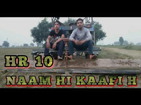 DESI SE GADDARI -Rahul Dhiman Ll Ritik Antil