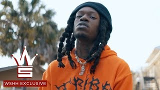 "Foolio ""Call On Me"" (WSHH Exclusive - Official Music Video)"
