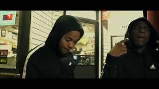 Ek & Flee ft Dre - Time