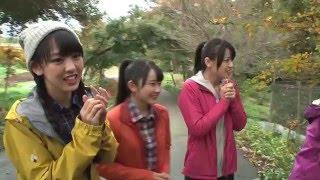 都心から日帰りで行ける里山を、 ℃-ute矢島舞美、モーニング娘。'16飯窪...