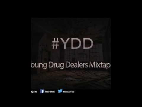 Youtube: 10 Tiitof – Solide (BONUS) #YDDMixtape