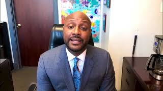 The Law Offices of David A. Kadzai, LLC Video - Black History Month 2021