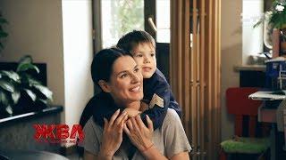 Правила і помилки виховання: Маша Єфросініна поділилася власним досвідом материнства