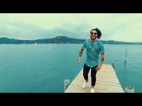 Chiling / Cris-E
