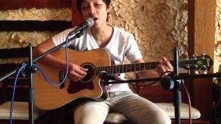 [Guitar] Cung Đàn Buồn (Lam Trường) covered by Shady
