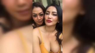 Video Sisca mellyana hot photo shoot video download MP3, 3GP, MP4, WEBM, AVI, FLV November 2018