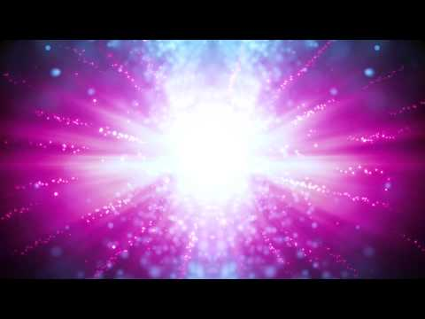 Goddess Attunement Meditation for Women - Sexual Polarity