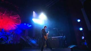 John Norum - The Loner - Tribute to Gary Moore