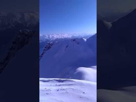 Красная Поляна 4-7 февраля 2018 - Тривалість: 3:29.