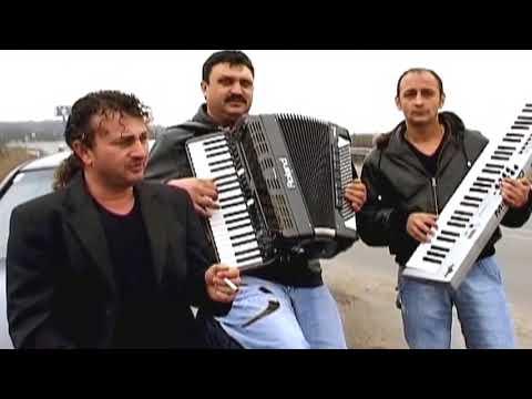 Sandu Ciorba - Degeaba e frumoasa (VIDEOCLIP ORIGINAL)