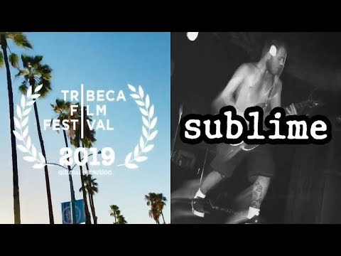 None - New Sublime Documentary Coming Soon
